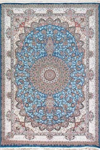 Ковер PADISHAH 4009 blue