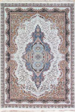Padishah PADISHAH 4003 17848 Иранские элитные ковры из акрила высочайшей плотности, практичны, износостойки.