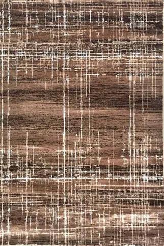 Ковер PESAN W2763 brown-beige