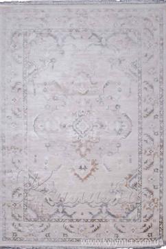 SAVOY K138F 15116 Элитные, мягкие ковры из бамбука в восточном стиле, антиаллергенны. Создадут уют в вашем интерьере.