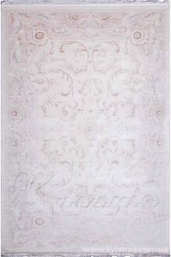 SAVOY K162C 15118 Элитные, мягкие ковры из бамбука в восточном стиле, антиаллергенны. Создадут уют в вашем интерьере.