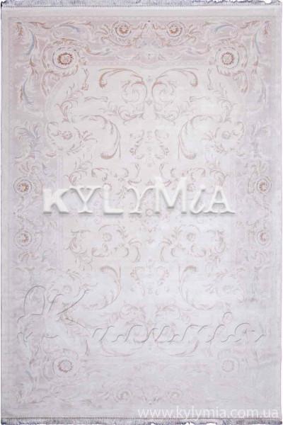 Килим SAVOY K162C cream-beige
