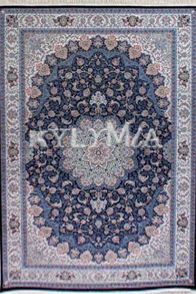 Ковер SHAHRIYAR 004 dark blue