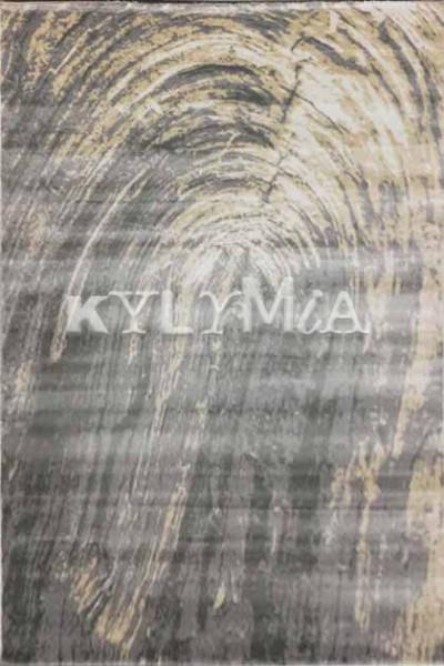 Килим SILA W2248 kmavi-amavi