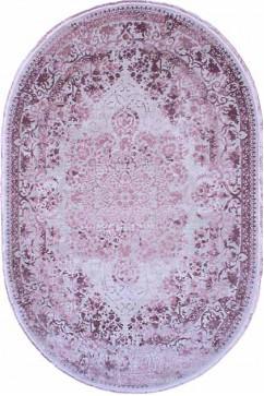 TABOO G980B 15144 Акриловые ковры премиум класса с легким рельефом.Тонкие, мягкие. Подойдут к современному интерьеру.