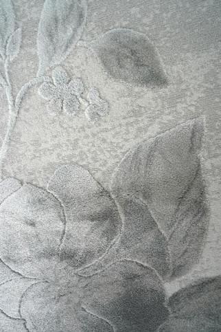 Ковер TABOO H324A hb grey-grey