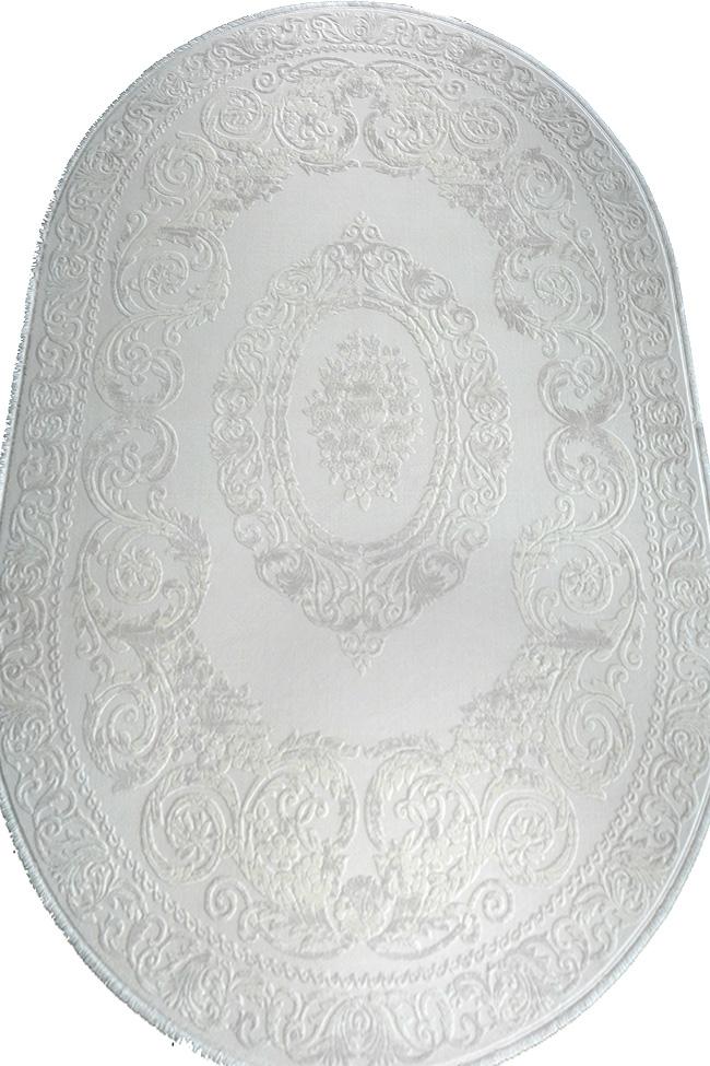 Ковер TABOO G886B cbone-cream