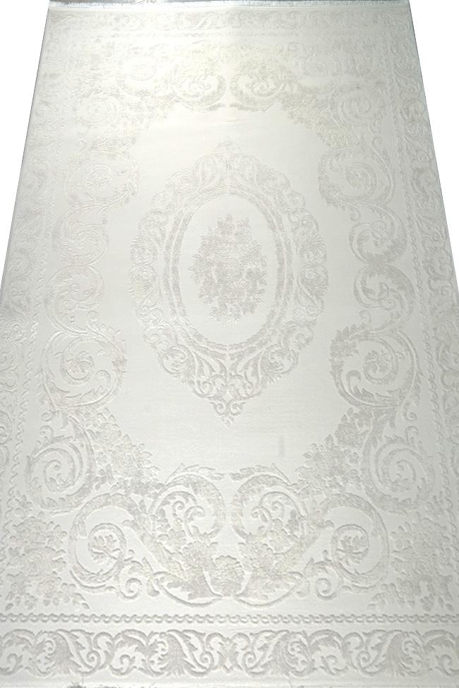 Килим TABOO G886B cbone-cream