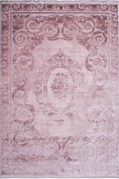 TABOO G886B 15129 Акриловые ковры премиум класса с легким рельефом.Тонкие, мягкие. Подойдут к современному интерьеру.