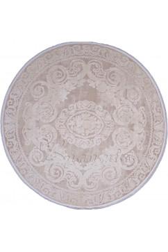 TABOO G886B 15121 Акриловые ковры премиум класса с легким рельефом.Тонкие, мягкие. Подойдут к современному интерьеру.