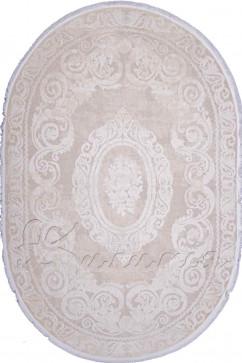 TABOO G886B 15120 Акриловые ковры премиум класса с легким рельефом.Тонкие, мягкие. Подойдут к современному интерьеру.