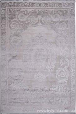TABOO G886B 15124 Акриловые ковры премиум класса с легким рельефом.Тонкие, мягкие. Подойдут к современному интерьеру.