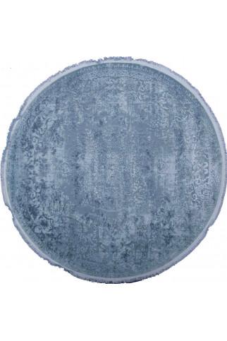 Ковер TABOO G980B hb blue-blue