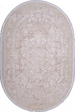 TABOO G980B 15149 Акриловые ковры премиум класса с легким рельефом.Тонкие, мягкие. Подойдут к современному интерьеру.