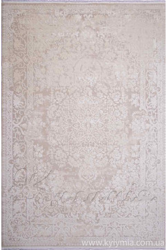 TABOO G980B 15148 Акриловые ковры премиум класса с легким рельефом.Тонкие, мягкие. Подойдут к современному интерьеру.