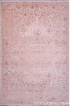 TABOO G980B 15140 Акриловые ковры премиум класса с легким рельефом.Тонкие, мягкие. Подойдут к современному интерьеру.