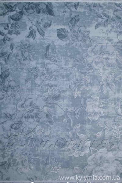 Ковер TABOO H324A hb blue-blue