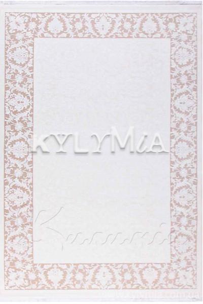 Килим UTOPYA M046-15 bej