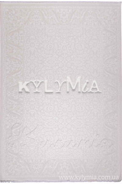 Килим UTOPYA M046-15 kmk