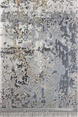 Ковер VALENTINO Y351A cream-grey