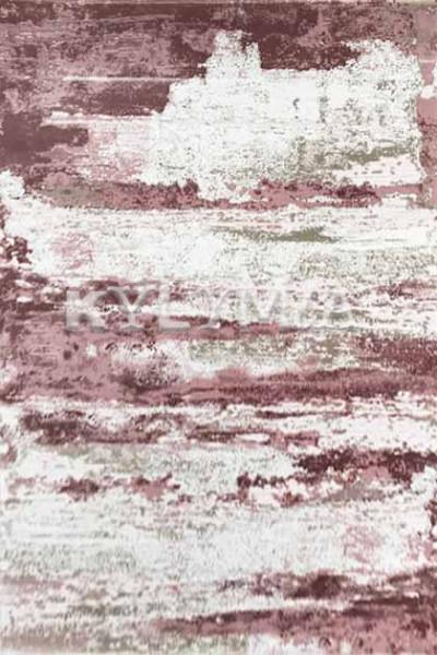 Ковер VALS W2359 ivory-rose