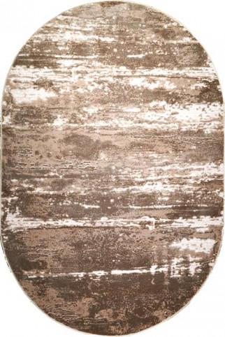 Ковер VALS W2359 ivory-white