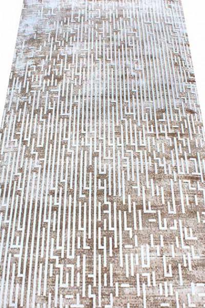Ковер VALS W3943 cbeige-ivory