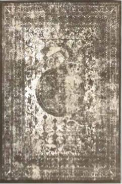 VALS W2328 17657 Акриловые ковры премиум класса с легким рельефом.Тонкие, мягкие. Подойдут к современному интерьеру.