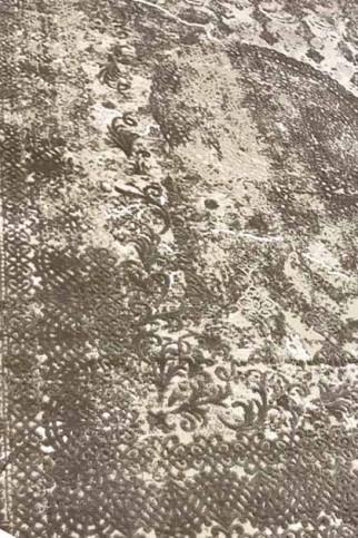 Ковер VALS W2328 cbeige-dbeige