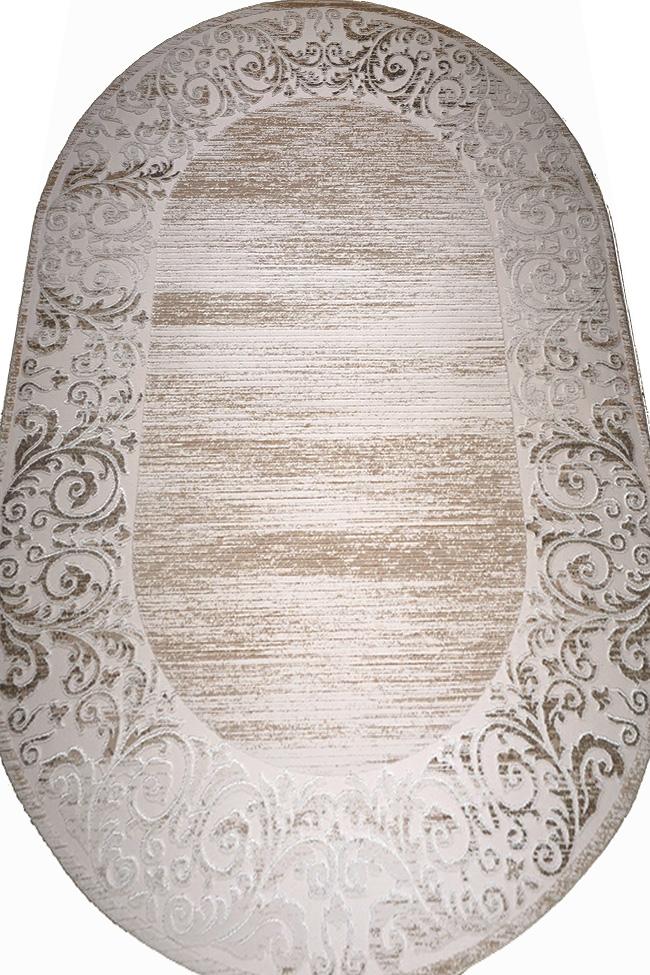 Ковер VALS W2327 civory-beige