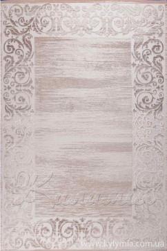 VALS W2327 15927 Акриловые ковры премиум класса с легким рельефом.Тонкие, мягкие. Подойдут к современному интерьеру.