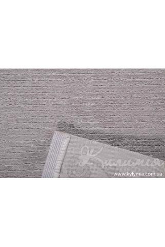 Ковер VALS W2327 lgrey-c grey