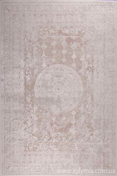 Ковер VALS W2328 cbeige-ivory
