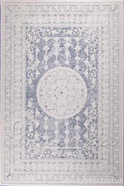 VALS W2328 15862 Акриловые ковры премиум класса с легким рельефом.Тонкие, мягкие. Подойдут к современному интерьеру.