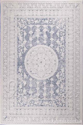 Ковер VALS W2328 15862