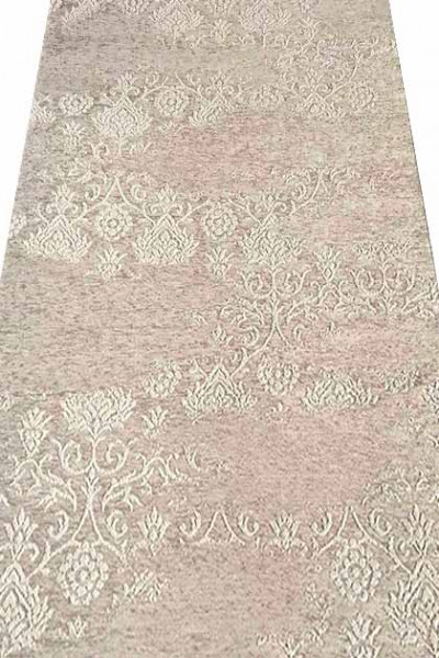 Килим VELVET 7496 wool-sand
