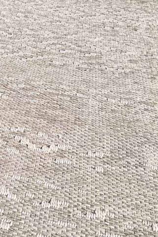 Ковер VELVET 7498 wool-herb green