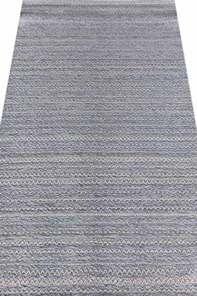 Ковер VELVET 7734 wool-grey