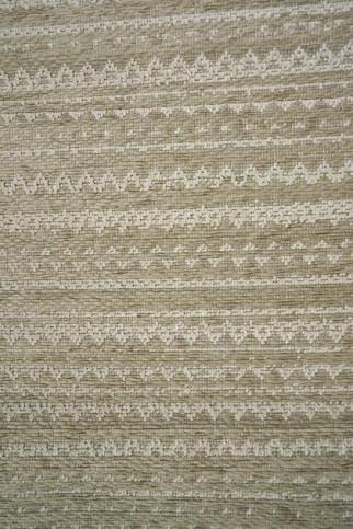 Килим VELVET 7734 wool-sand