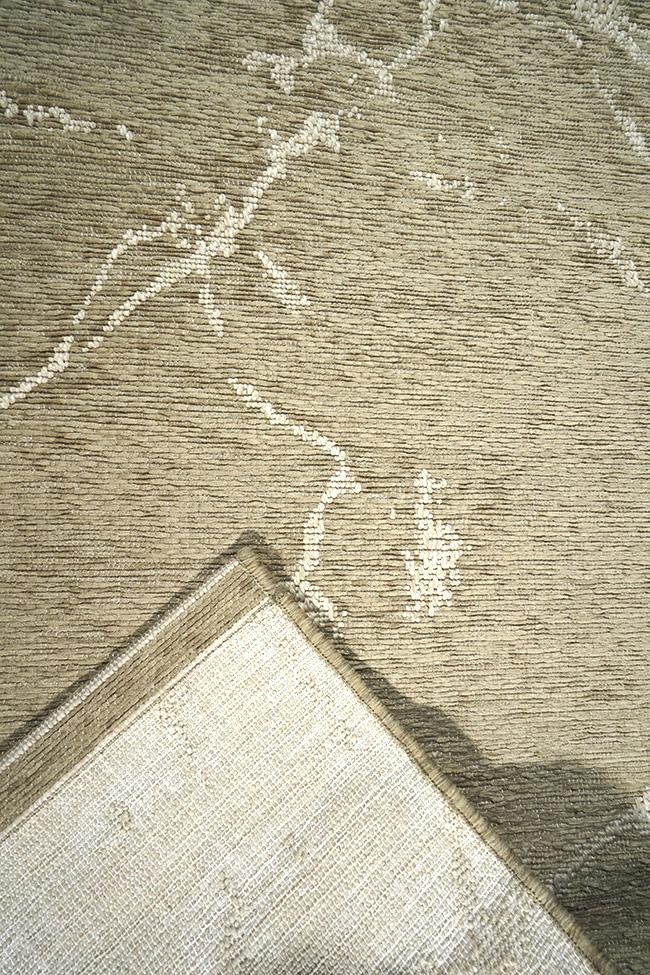 Ковер VELVET 7771 wool-sand