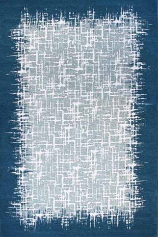 Ковер VISTA 131305 01-blue