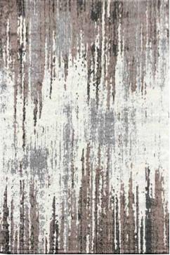 VIVA AG57A 16270 Мягкие однотонные ковры из микрополиэстера с невысоким ворсом подойдут в любую комнату.