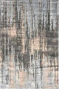 VIVA AG57A 16271 Мягкие однотонные ковры из микрополиэстера с невысоким ворсом подойдут в любую комнату.