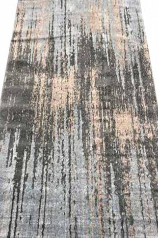 Ковер VIVA AG57A p dgrey-pablue