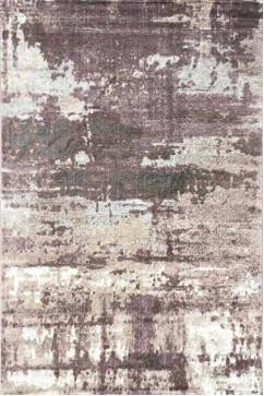 VIVA AG58A 16273 Мягкие однотонные ковры из микрополиэстера с невысоким ворсом подойдут в любую комнату.