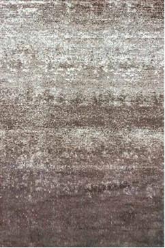 VIVA AG61A 16276 Мягкие однотонные ковры из микрополиэстера с невысоким ворсом подойдут в любую комнату.