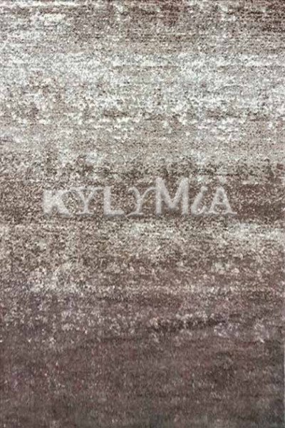 Килим VIVA AG61A pcarmine-plila