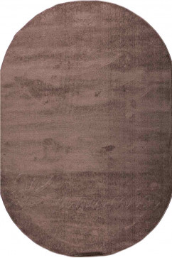 VIVA 2236A 15941 Мягкие однотонные ковры из микрополиэстера с невысоким ворсом подойдут в любую комнату.