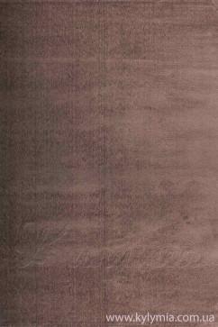 VIVA 2236A 15847 Мягкие однотонные ковры из микрополиэстера с невысоким ворсом подойдут в любую комнату.
