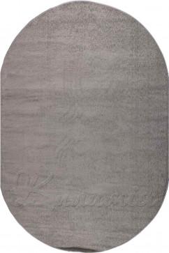 VIVA 2236A 15944 Мягкие однотонные ковры из микрополиэстера с невысоким ворсом подойдут в любую комнату.